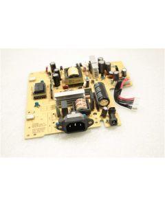 Dell P190SF PSU Power Supply Board 493141400100H ILPI-169 Rev A