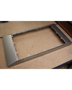 Sony Vaio VGC-VA1 All In One PC Back Bezel Cover 2-636-751