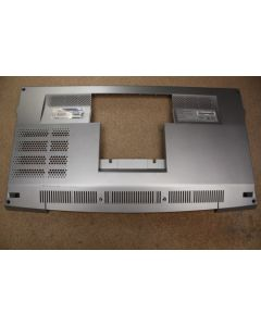 Sony Vaio PCV-W1/G All In One PC LCD Screen Back Cover 4-673-931