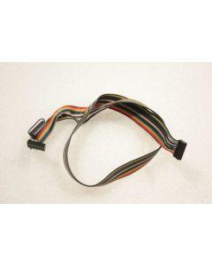 Hi-Grade D21 Connector Cable 16 Pin