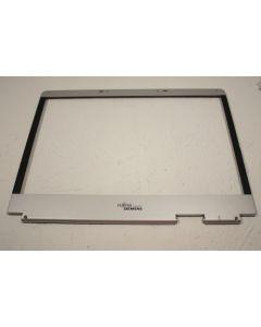 Fujitsu Siemens Amilo Pro V2055 LCD Screen Bezel 80-41205-00