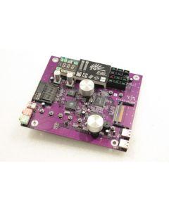 Hi-Grade D21 Audio USB Multi Control Display Board 15-L47-051000