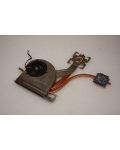 Sony Vaio VGN-AR Series Heatsink & Fan NBT-CPMS20-H1