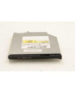 Clevo Notebook M765S DVD ReWriter IDE Drive SN-S082