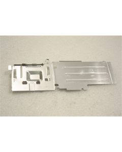 Dell Latitude D510 Metal Plate Support Bracket