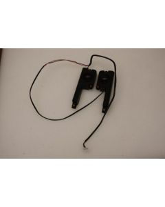 Sony Vaio VGN-AR Series Speakers 426160