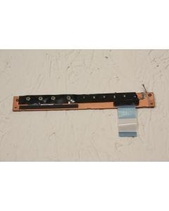 Fujitsu Siemens Amilo Pro V2055 Power Button Board