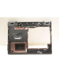 Clevo Notebook M765S Bottom Lower Case 6-39-M76S3-013