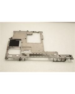 Dell Latitude D510 Motherboard Support Frame P8774 FADM3006014