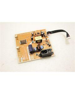 Samsung B2240EW PSU Power Supply Board IP-33155A