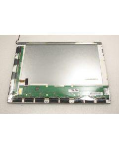 "141X01S5 14.1"" Matte LCD Screen"