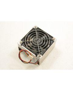 Hi-Grade D21 CPU Cooling Fan B01138812H-3M