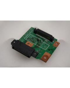 Acer Extensa 7220 7620 Optical Drive Connector 48.4H201.021