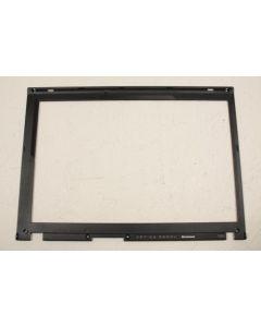 Lenovo ThinkPad T400 LCD Screen Bezel 42X4970