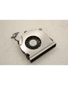 HP Compaq nx6110 CPU Cooling Fan 378233-001