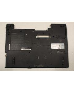 Lenovo ThinkPad T400 Bottom Lower Case 42X4833