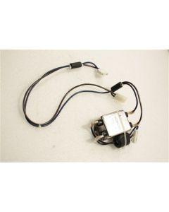 "Cisco CTS-DISP-65-GEN3 1080p 65"" EMI Filter Delta 16 amp 16DKCG5 Cable"