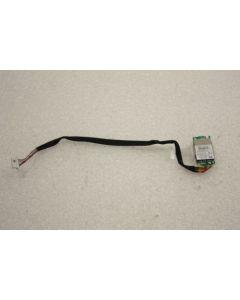 HP Compaq nx6110 Bluetooth Board Cable 398765-002