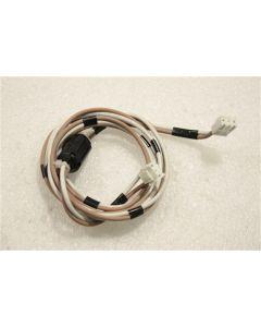 """Cisco CTS-DISP-65-GEN3 1080p 65"""" P2 SC2 Cable"""