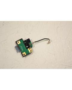 Lenovo ThinkPad T400 SIM Card Reader Board Cable 44C0766