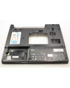 HP Compaq nx6110 Bottom Lower Case 378240-001