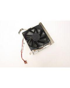 Sony Vaio PCV-W1/G All In One PC CPU Heatsink Fan