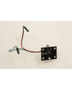 Hiper Media Series Power Button LED Light Board SW-001