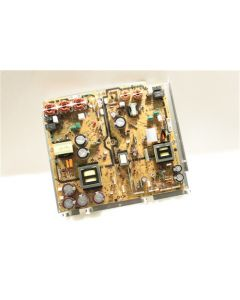 "Cisco CTS-DISP-65-GEN3 1080p 65"" PSU Power Supply Board 706NGN ETX2MM706NG"