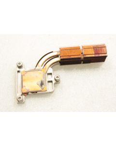 Packard Bell EasyNote K5285 CPU Heatsink