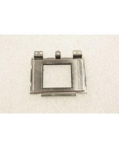 Packard Bell EasyNote K5285 Touchpad Support Bracket XX0673400013