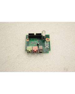 IBM IntelliStation A Pro 6217 ZIGGY Firewire II Card 39Y9701