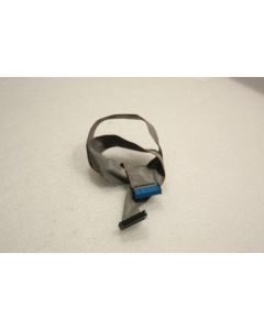 IBM IntelliStation A Pro 6217 Video Cable 39Y9797