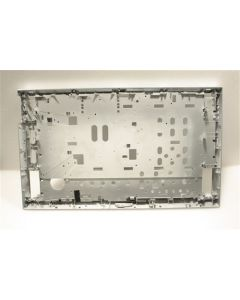 Sony Vaio VGC-LN1M All In One Back Bezel Support Cover F1218 4-116-581