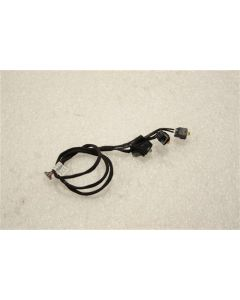 Sony Vaio VGC-LN1M All In One PC LED Status Cable 073-0001-5534