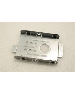Sony Vaio VGC-LN1M All In One PC HDD Caddy Support Bracket
