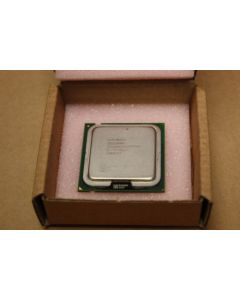 Intel Pentium Dual-Core E5800 3.20GHz Socket 775 2M 800 CPU Processor SLGTG