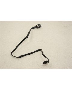 Sony Vaio VGC-LN1M All In One PC SATA Cable 073-0001-5555