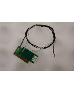 Toshiba NB100 6036B0045301 WiFi Wireless Antenna Aerial Set