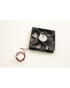 Delta Electronics 120mm x 25mm Case Fan DSB1212L