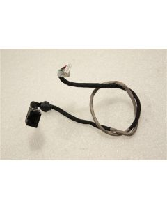 Sony Vaio VGC-LN1M All In One RJ45 Socket Cable 073-0001-5542