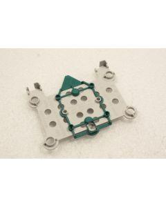 Fujitsu Siemens Esprimo P2520 CPU AMD Heatsink Retention Mounting Bracket 344012600024
