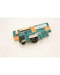 Sony Vaio VGC-LN1M All In One PC MP AV In Board 1P-1087J00-4011
