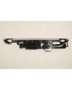 HP Compaq 6730b Trim Panel 487143-001