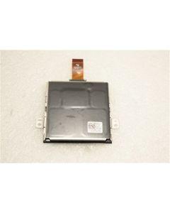 Dell Latitude D630 Smart Card Reader