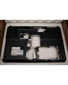 HP Compaq CQ61 Bottom Lower Case 370P8BATP50