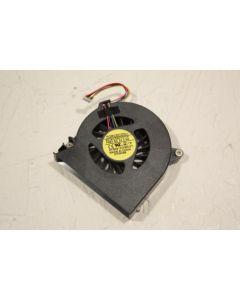 HP Compaq 6730b CPU Fan DFS481305MCOT