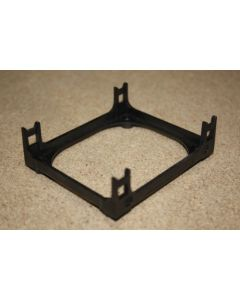 P4 Socket 478 CPU Heatsink Retention Mounting Bracket