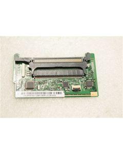 Dell Latitude E6500 Touchpad Board FM742