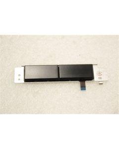 Dell Latitude E6500 Touchpad Button A09ABC XX728