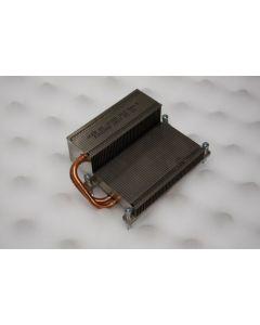 Acer Aspire L320 CPU Cooling Heatsink HI.10700.002